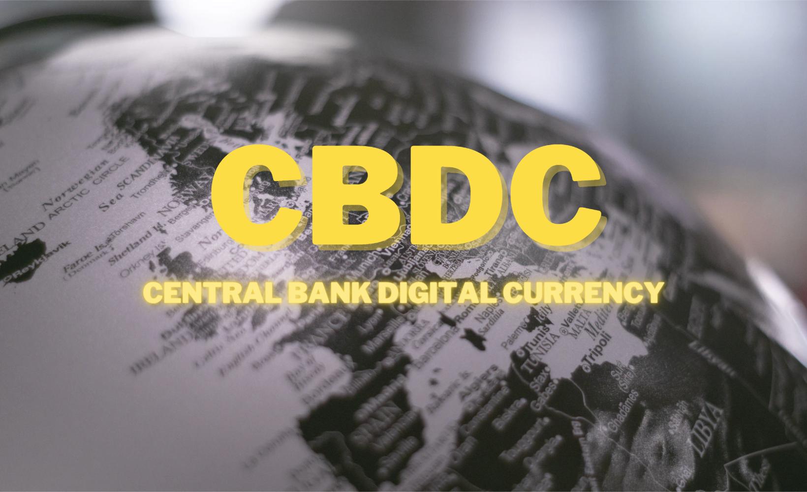 Horizen Labsin perustajan mukaan keskuspankkien digitaaliset valuutat voivat lisätä Bitcoinin suosiota