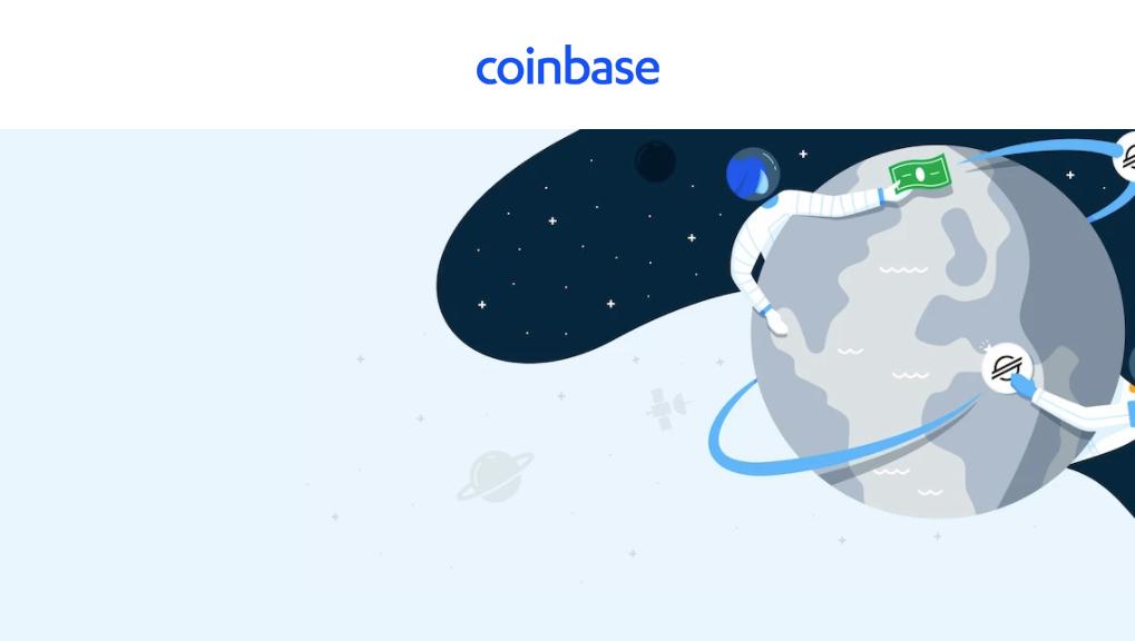 Tunnettu kryptopörssi Coinbase aikoo myydä osakkeita yksityisesti ennen listautumisantiaan