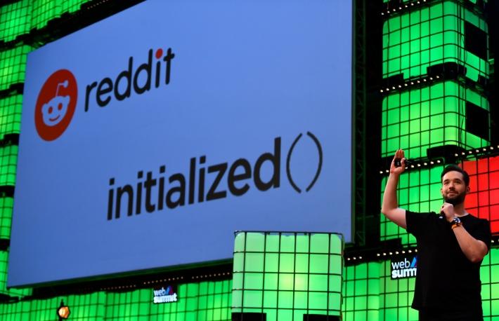 Reddit alkaa rakentamaan Ethereum Foundation -säätiön kanssa skaalausvälineitä