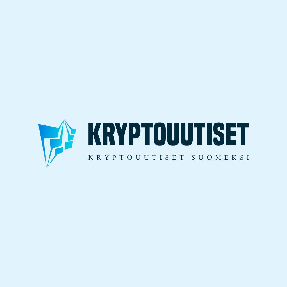 Kryptouutiset.net Mediakortti