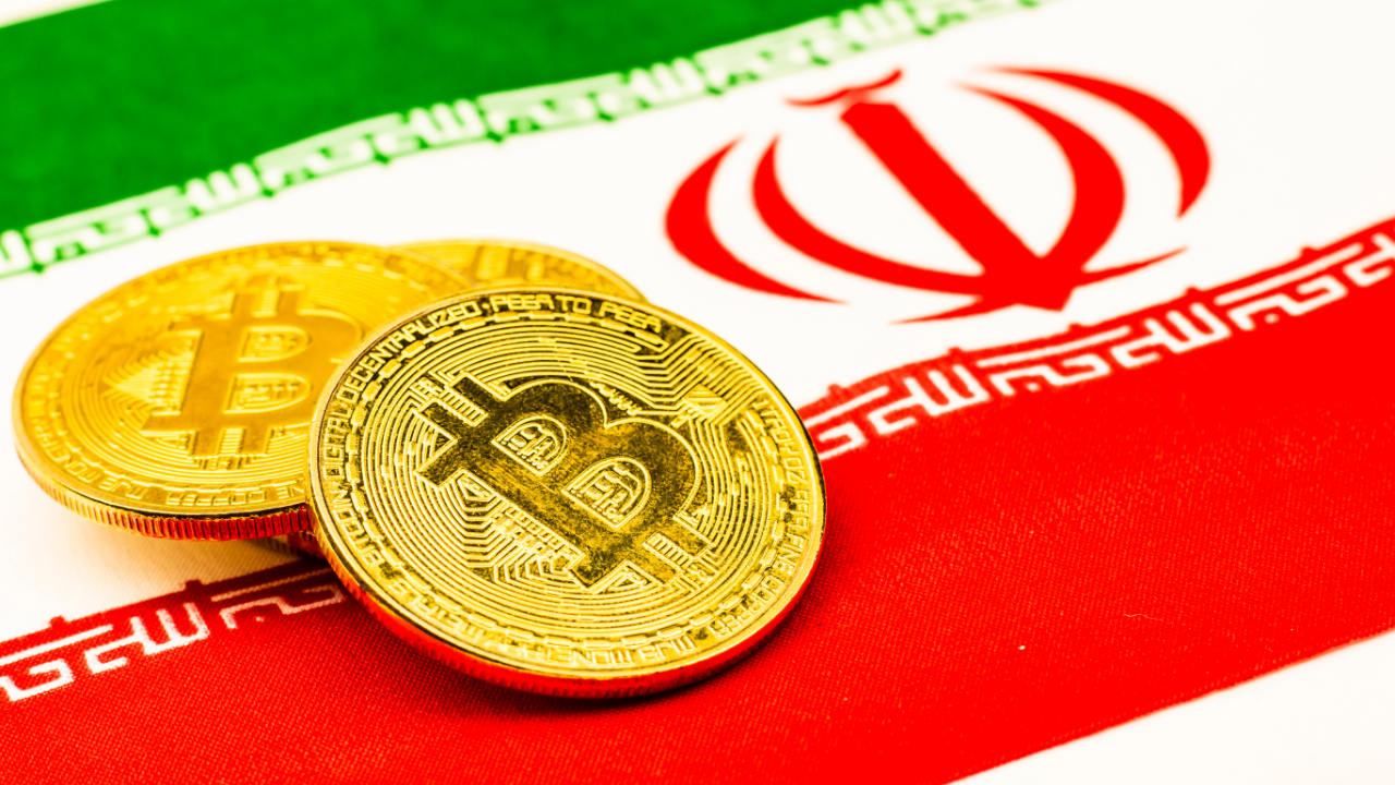Iranin virkamiehet väittävät, että Bitcoinin louhiminen on aiheuttanut useita sähkökatkoksia