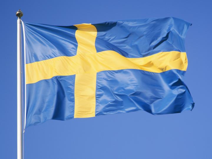 Ruotsin sääntelyviranomaiset varoittavat kuluttajia kryptovaluutoista, samalla kun markkinat romahtavat.