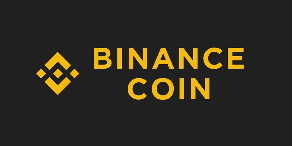 Binance Coinista tulee parabolisen nousun jälkeen kolmanneksi suurin Kryptovaluutta