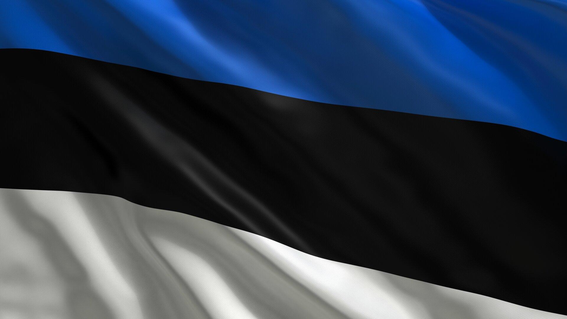 Viron hallitus haluaa määrittää ankarammat säännöt kryptoyrityksien toiminnalle