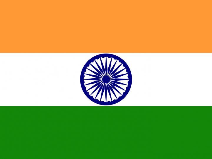 Bloomberg: Intian kryptovaluutta kielto on tulossa, Haalijoille tullaan antamaan siirtymä-aika.