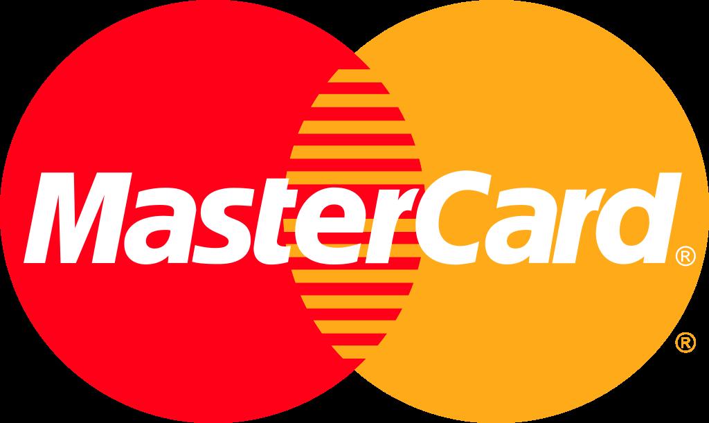 MasterCard ilmoittaa tukensa kryptovaluutoille sen omissa verkostoissaan
