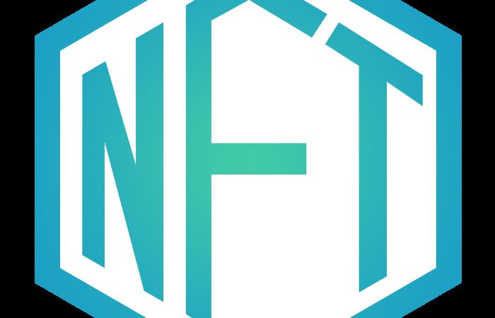 Ovatko NFT-elokuvat seuraava iso juttu?
