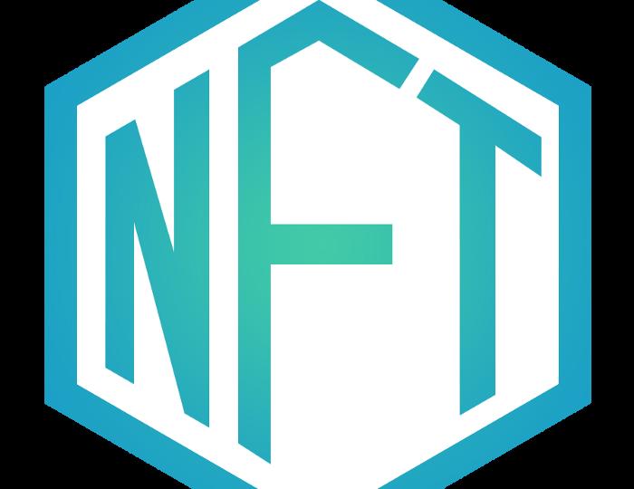 Raportin mukaan NFT:n suosio tulee räjähtämään vuoden 2021 aikana