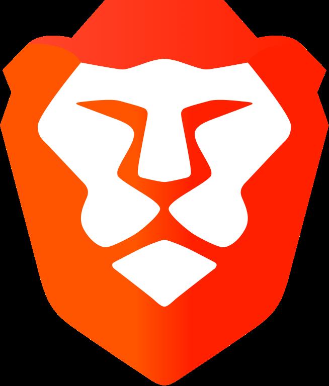 Brave Software julkisti suunnitelmat DEX-aggregaattorille ja NFT-lompakolle seuraavassa Brave selaimen päivityksessä