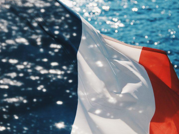 Ranskassa halutaan muuttaa tapaa, jolla Eurooppa sääntelee kryptovaluuttoja ja lohkoketjua