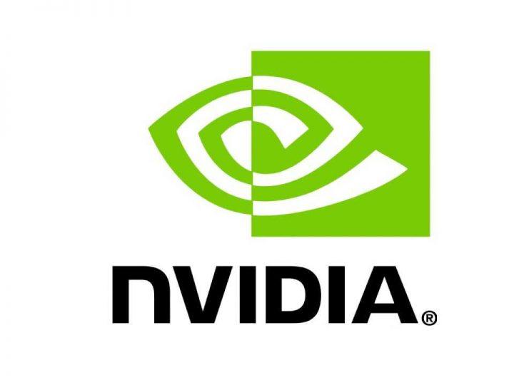 Nvidia puolittaa Ethereumin louhimisen tehokkuutta uusilla näytönohjaimillaan