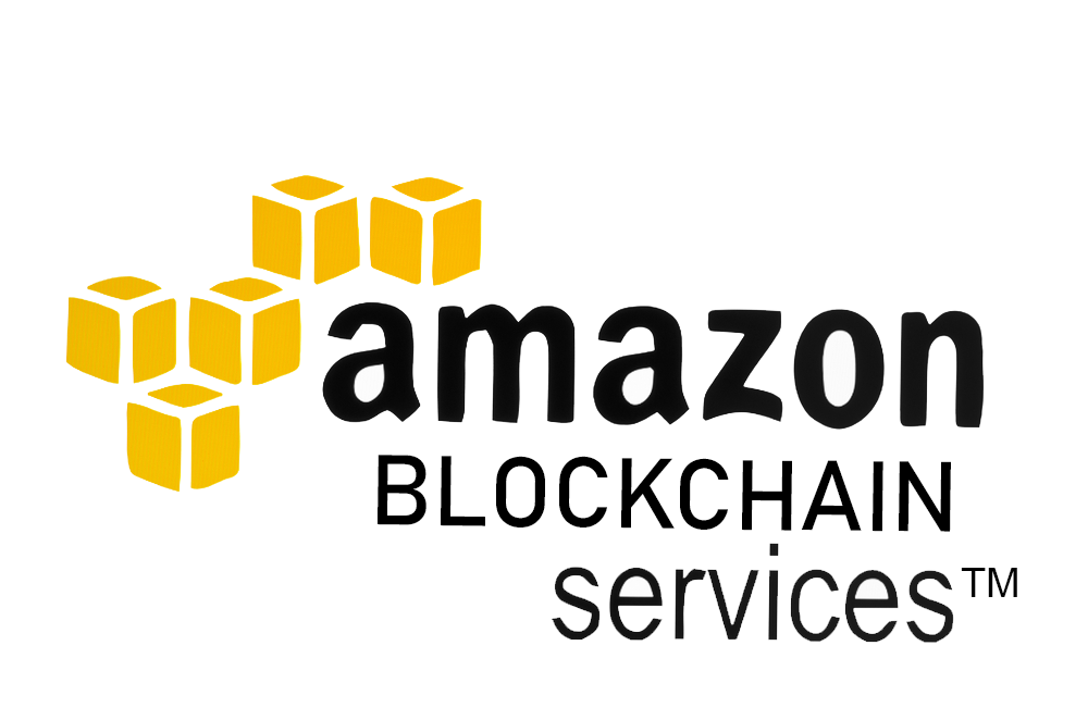 Ethereum on nyt tuettuna Amazon Managed Blockchain -palvelussa