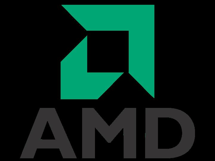 AMD saattaa julkaista oman Krypto-GPU:n Ethereumin louhimiseen