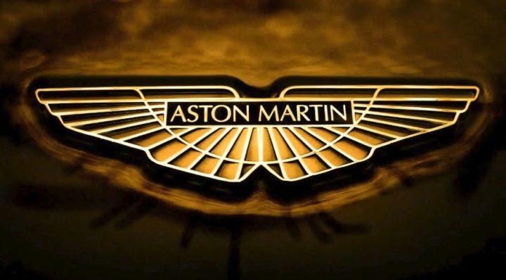 Crypto.com alkaa sponsoroimaan Aston Martin Formula 1 -tiimiä
