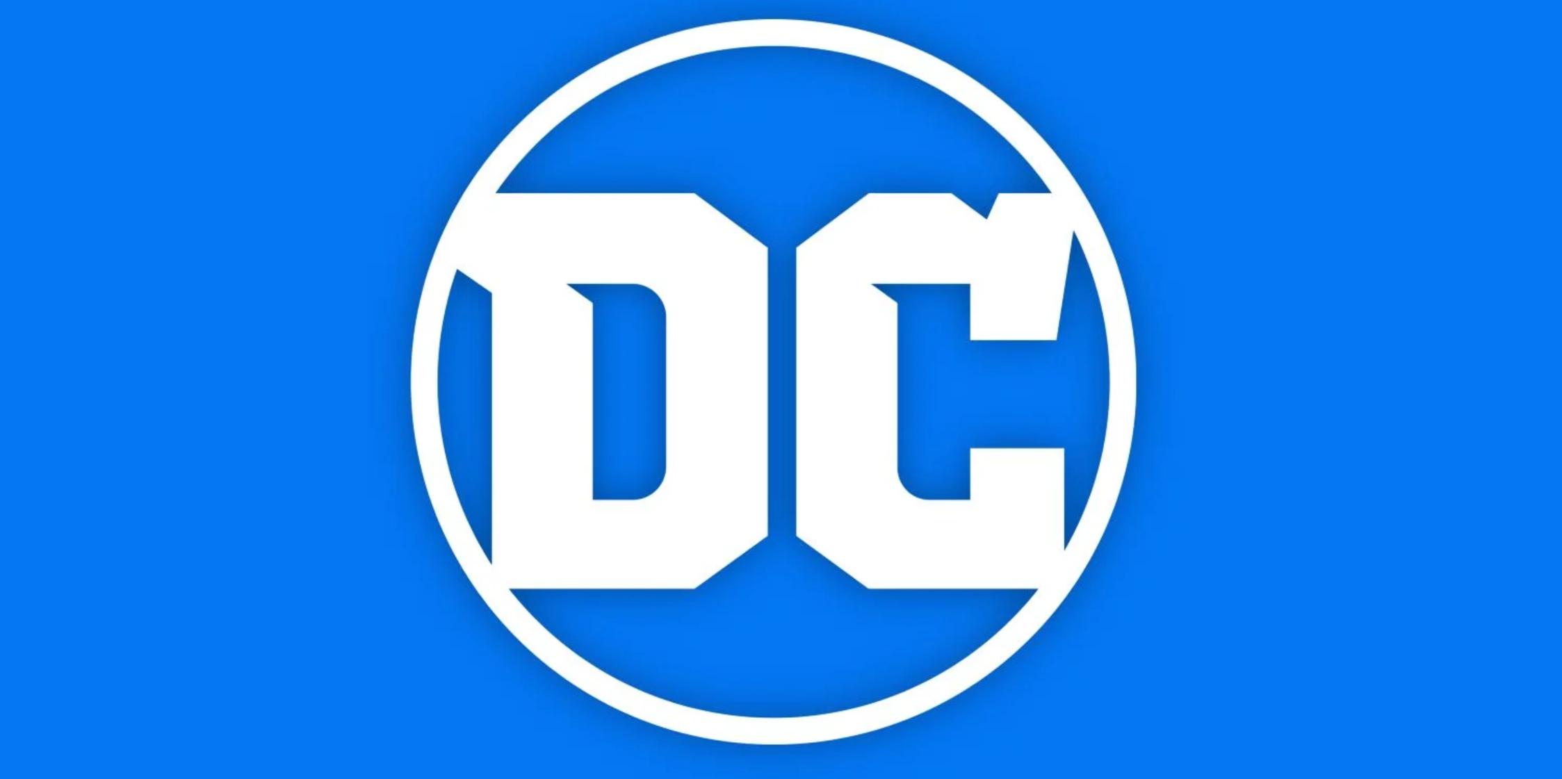 DC Comics on tiettävästi tulossa NFT-markkinoille