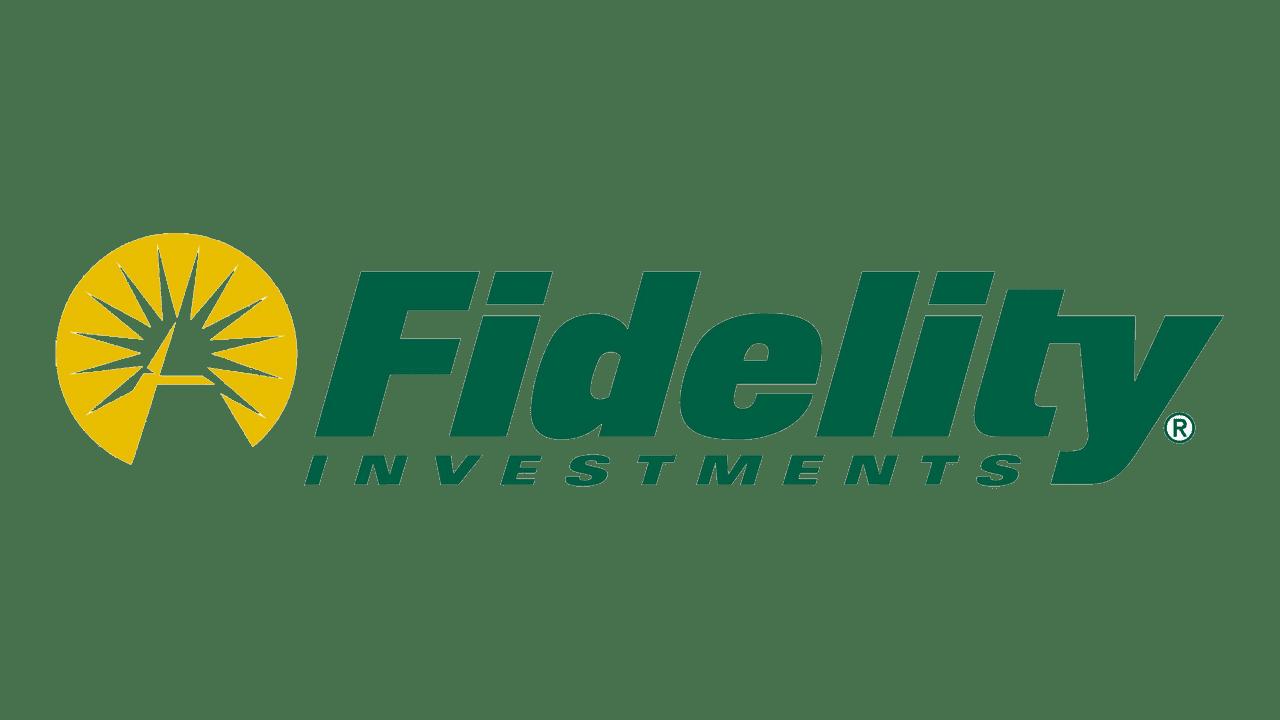 Varainhallinnan jättiläinen Fidelity jätti hakemuksen Bitcoin ETF:lle