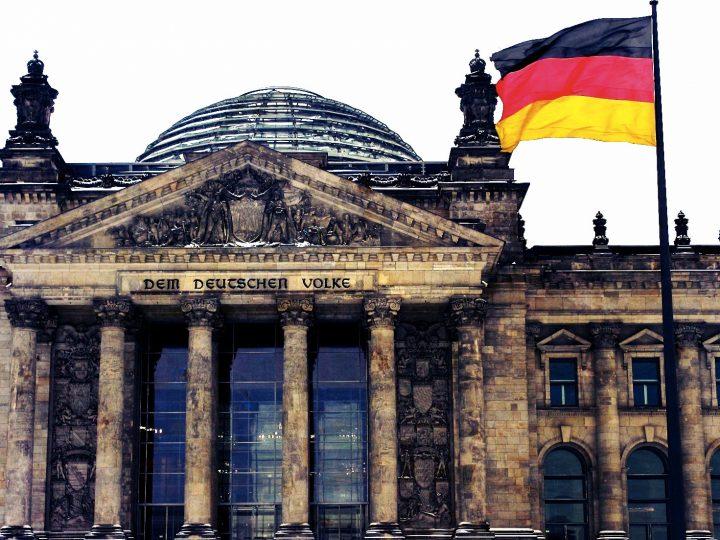 Saksalainen pankki Donner & Reuschel tarjoaa kryptovaluutta palveluita vastauksena korkeaan markkinakysyntään