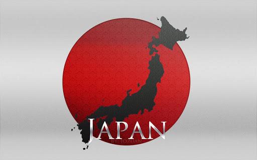 Japanin keskuspankki aloittaa CBDC-toteutettavuustestit ensi kuusta eteenpäin