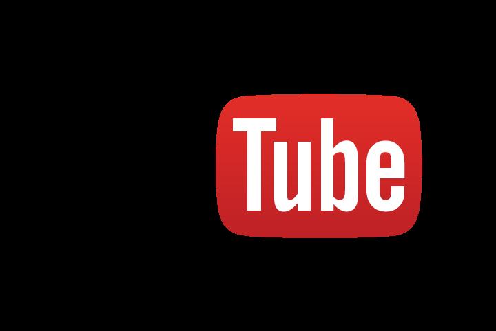 Viikon video suositukset | Viikko 16
