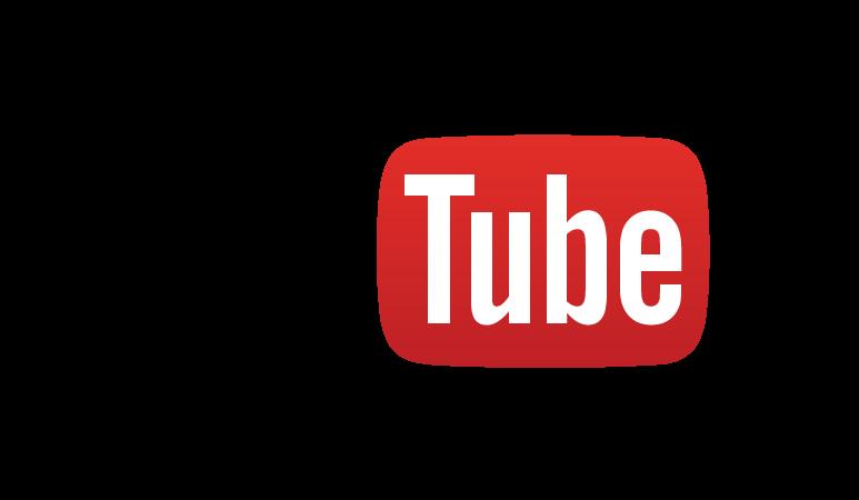 Viikon video suositukset | Viikko 23
