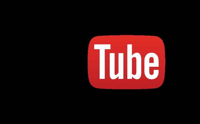 Viikon video suositukset | Viikko 12