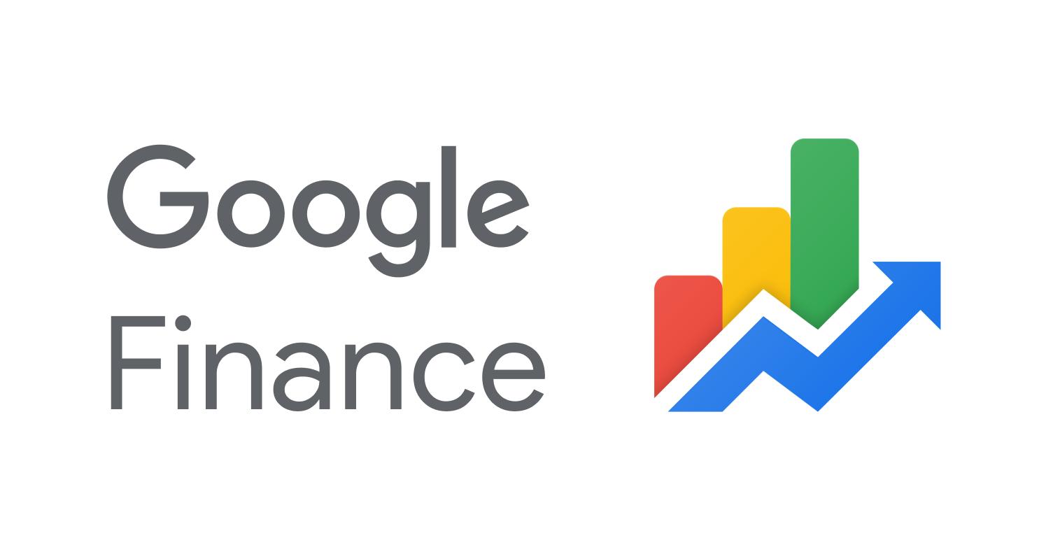 Google Finance seuraa nyt tiettyjen kryptovaluuttojen hintaa