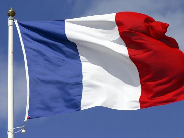 Ranskalainen lainsäätäjä allekirjoittaa vetoomuksen salliakseen keskuspankin ostaa ja pitää Bitcoineja