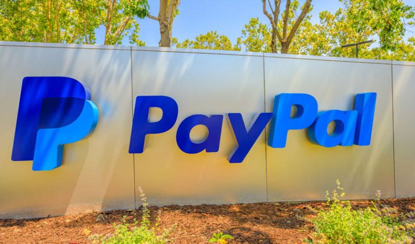 Paypal ostaa Curvin