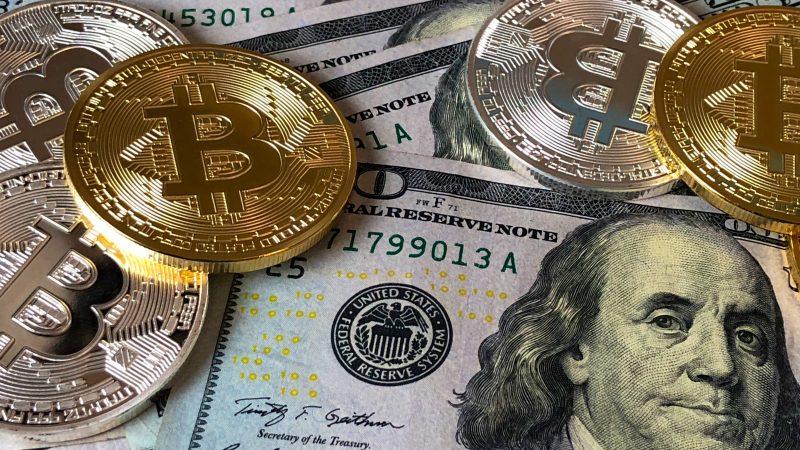 Soros Fund Managementin päällikkö näkee Bitcoinissa mahdollisuuden