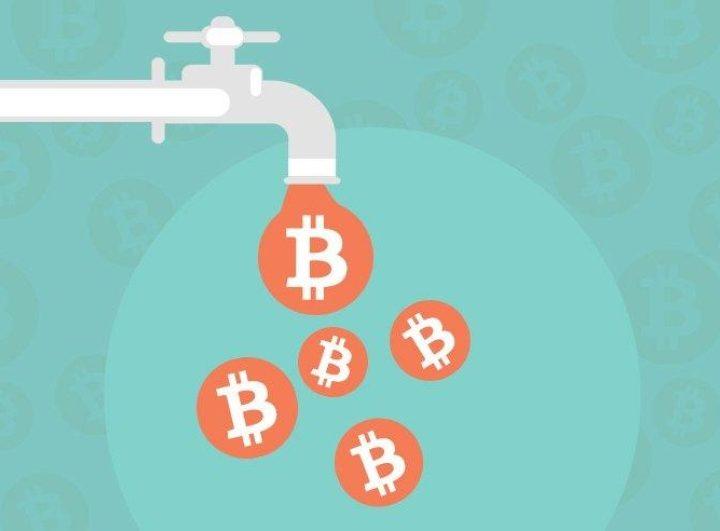 Muistatko tämän Bitcoin-sivuston, joka jakoi 19 700 BTC:tä ilmaiseksi?