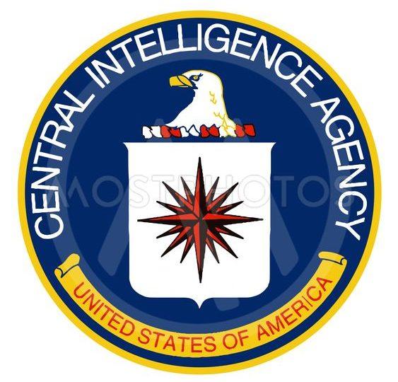 CIA:n entinen johtaja: Rikolliset eivät käytä Bitcoinia rahanpesuun sen läpinäkyvyyden vuoksi