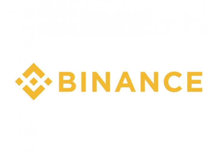 Binancen toimitusjohtaja kommentoi avoimessa kirjeessä viimeaikaisia sääntelytoimia