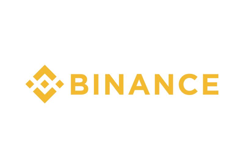 Thaimaan SEC tekee rikosilmoituksen Binancea vastaan liiketoiminnan harjoittamisesta ilman lisenssiä
