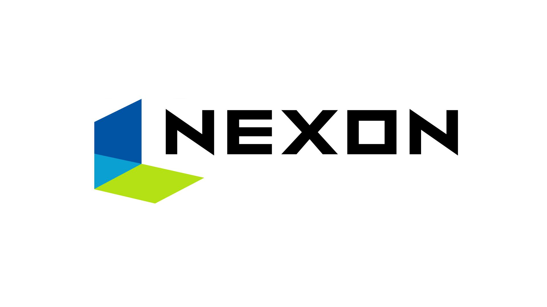 Japanilainen pelijätti Nexon sijoitti 100 miljoonaa dollaria Bitcoiniin