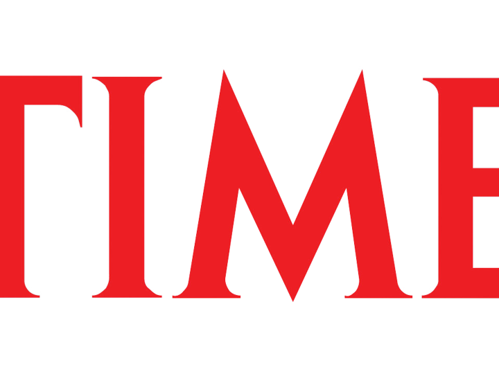 TIME-aikakauslehti hyväksyy Bitcoinin ja 16 muuta kryptovaluutta maksutapana