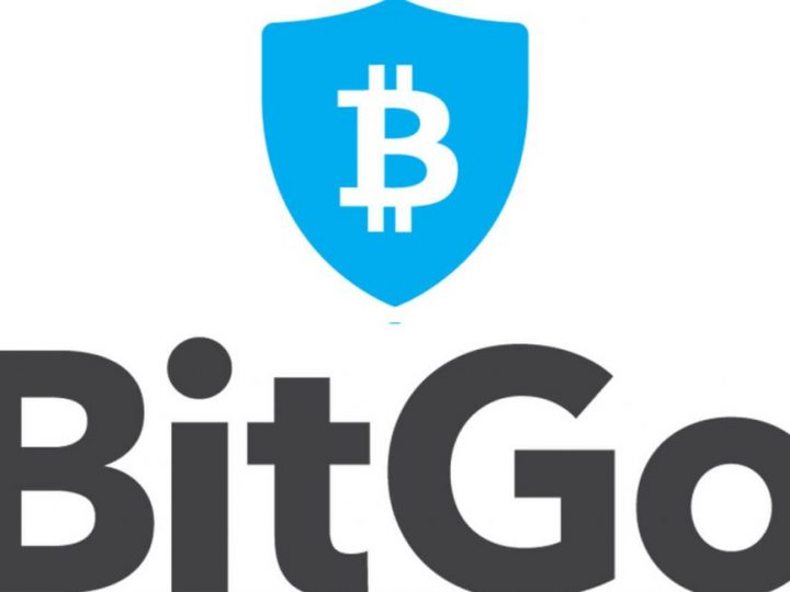 Galaxy Digital ostaa BitGon
