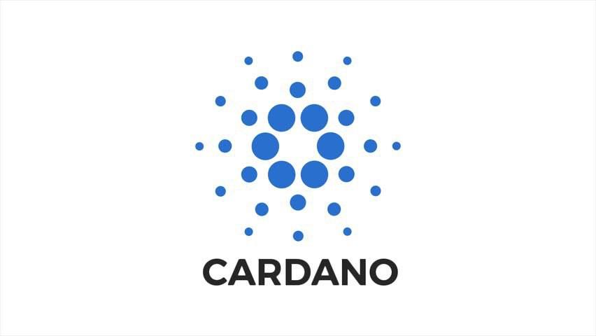 Cardanon ERC-20-muunnin lähestyy testivaihetta