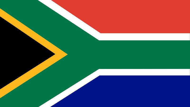 Etelä-Afrikan keskuspankki on ilmoittanut tutkivansa keskuspankin digitaalisen valuutan käyttöönottoa