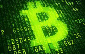 One River hakee hyväksyntää hiilineutraalille Bitcoin-ETF:lle