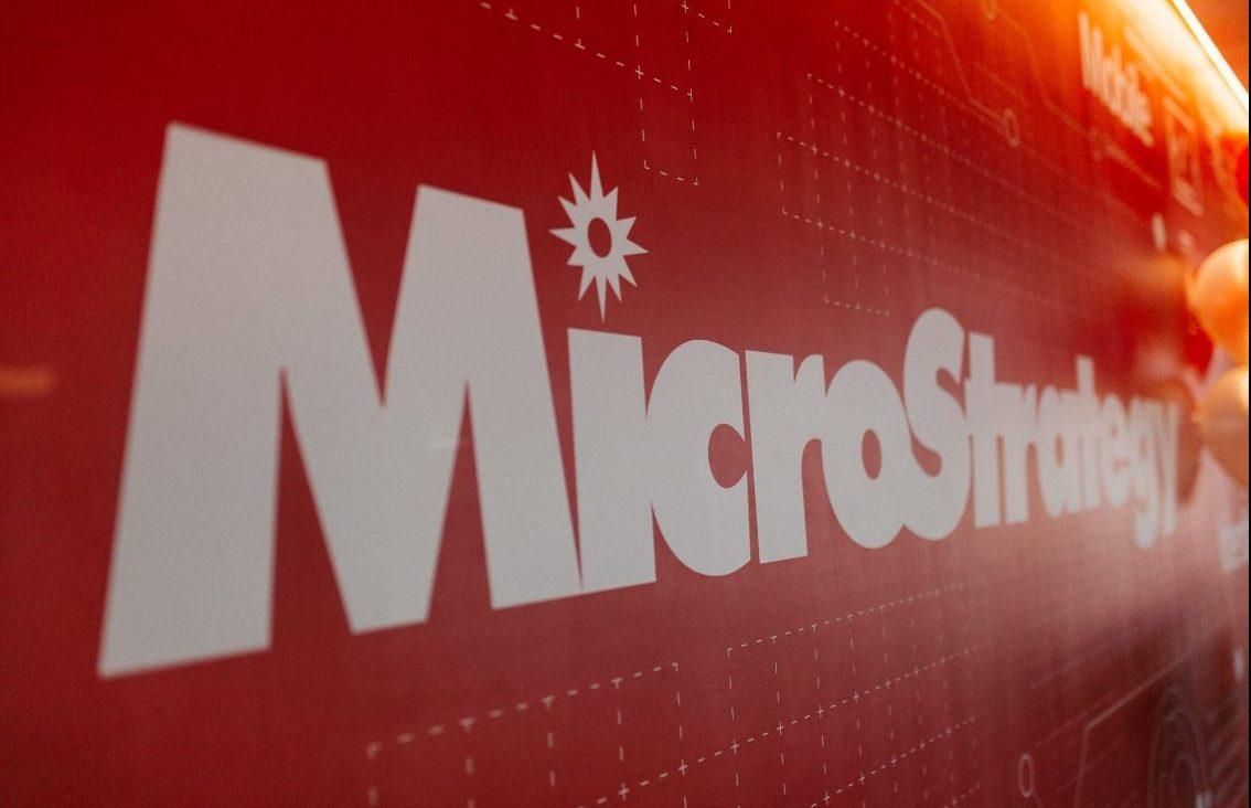 MicroStrategy osti lisää Bitcoinia 10 miljoonalla dollarilla
