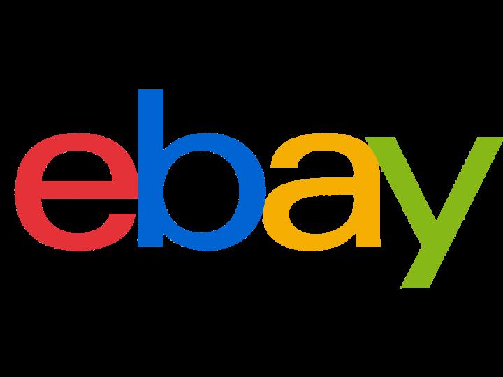 eBay sallii nyt NFT:t sen alustalla