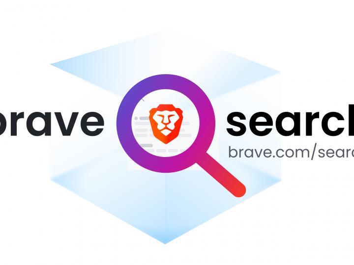 Brave Search on nyt avoinna kaikille selaimille