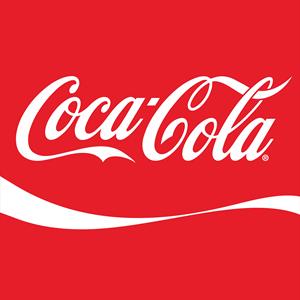 Coca-Cola lanseeraa kaikkien aikojen ensimmäisen NFT:nsä