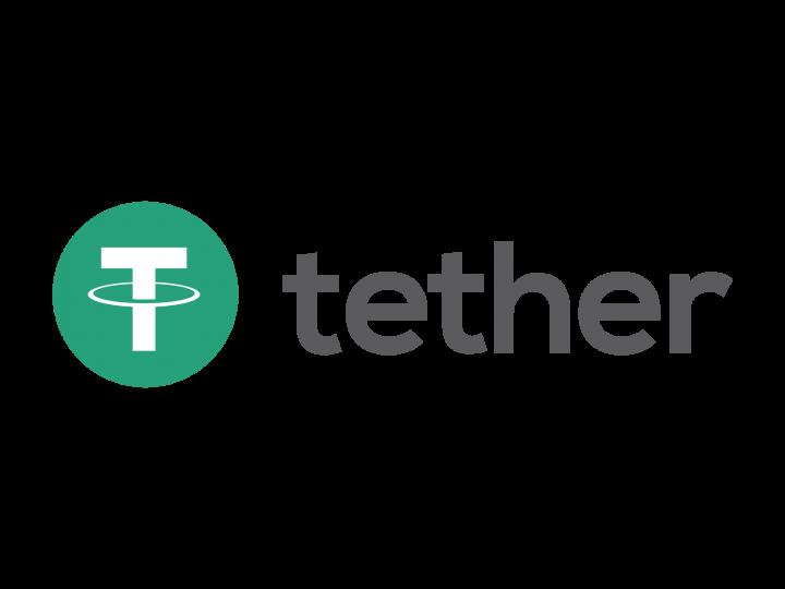 Tetherin johtajia syytteeseen pankkipetoksesta