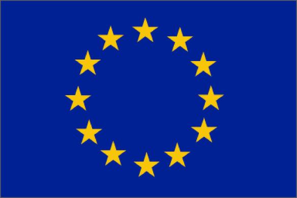 Euroopan komissio ehdottaa uusia rahanpesun vastaisia toimintalinjoja kryptovaluutoille