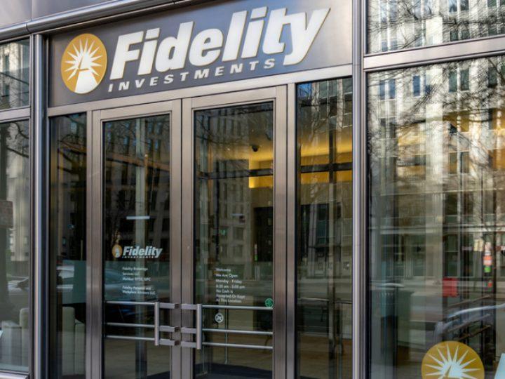 Fidelity vastaa kryptovaluuttojen kysyntään lisäämällä digitaalisten varojen tiimiään 70 prosentilla