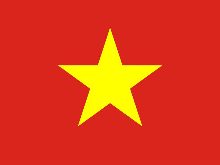 Vietnamin valtionpankki aloittaa kryptovaluutta pilottiprojektin