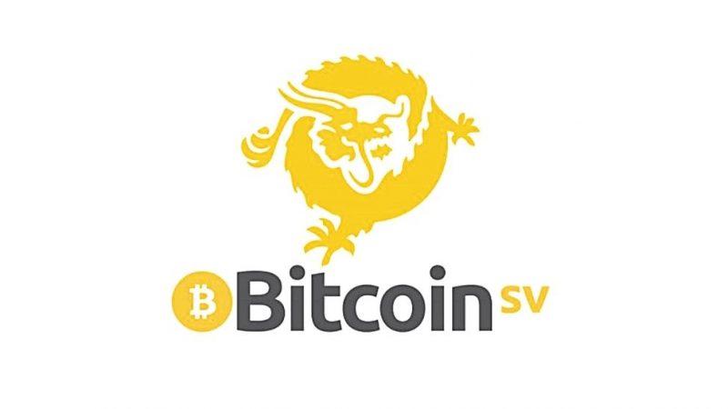 Bitcoin SV kärsii jälleen 51% hyökkäyksestä