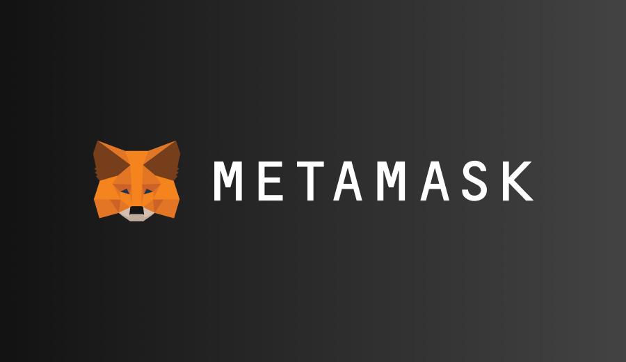 MetaMask harkitsee oman tokenin julkaisemista