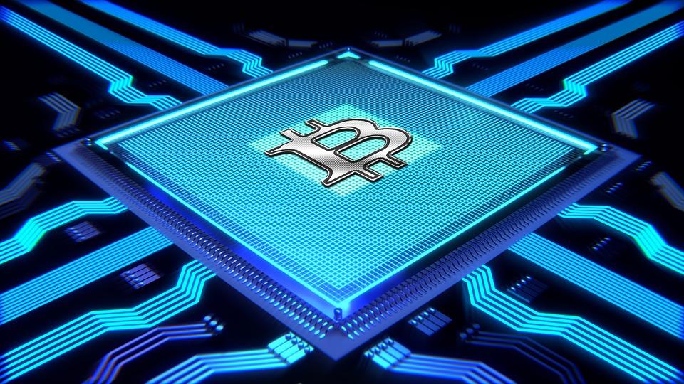 Bitcoin-louhintayhtiö Genesis Digital Assets keräsi 431 miljoonaa dollaria